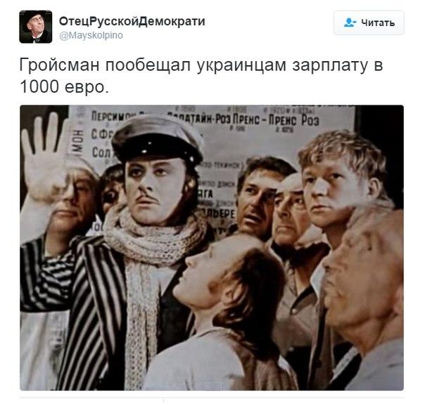 Новости в сб украины