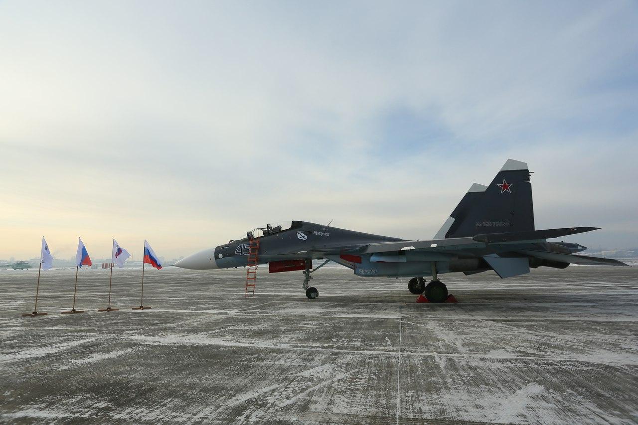 Orosz légi és kozmikus erők - Page 4 DGDMD3RiLRM