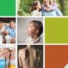 Клиника семейного здоровья С. Знаменской