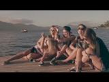 Rafael Lambert - The Way We Are (Anton Ishutin Remix)