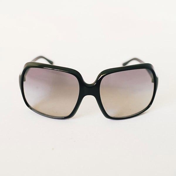 """Оптика, солнцезащитные очки, линзы со скидкой до 30% в сети магазинов """"Висус"""""""