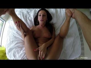Порно пов лучшее фото 691-823