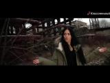 Elvira Ragazza - Солдат