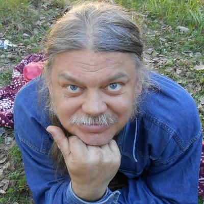 Фил Амиров