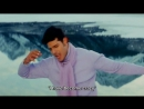 Без тебя / Tum Bin - Choti Choti Raatein (2001)