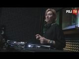 PDJTV ONE - Julia Walter (promodj.com)