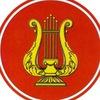 Управление культуры Мариинского района