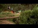 Святой Источник Село Чимеево, Кинокомпания Единство 2013 г