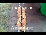 Как приготовить шашлык. Фирменный рецепт шашлыка от клуба Акванавт