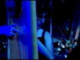 Maktub Instrumental - DVD Trilhas e Temas de O Clone - Marcus Viana