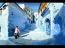 Music of Morocco : Chillout Traditional Music [1]
