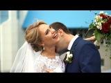 Промо ролик - Евгений и Анна - 5 08 2016