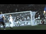 PES.UEFA Champions League Final 2010