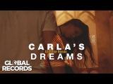 Carla's Dreams - Треугольники (DJ Asher Remix)(Audio)