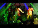 練馬 THE FUNK(RYUZYATZOKITE) / HOT PANTS Vol. 39 DANCE SHOWCASE