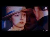 АННА(А.Никифорова) &amp ШТОЛЬМАН (Д. Фрид). Without You (