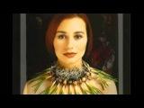 Tori Amos - Crucify - Remix