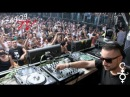 FRA909 Tv - JOSEPH CAPRIATI @ 12 HRS HALLOWEEN COCORICO' 2013