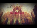 UNLEASH THE ARCHERS - The Matriarch Official Lyric Video Napalm Records