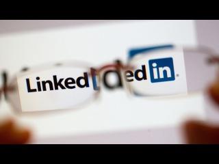 Вести.Ru: Задержанного в Чехии россиянина обвиняют во взломе LinkedIn
