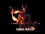 Dark Souls OST - Nameless Song