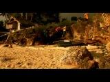 Видео к фильму Мистический остров Сикихор