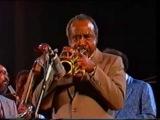 In A Mellow Tone (Part 22) - Dizzy GillespieClark TerryHarry