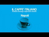 2 HOURS The Best Chillout Mix 2017 Wonderful Italian Lounge Chillout Music Caff