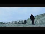 (Fun Version)Пика feat. Брутто Каспийский &amp ATL  Ной (New album version)