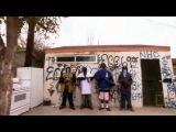 Crime Documentary - Inside Detroit Gang Squad   Crime In The Motor City