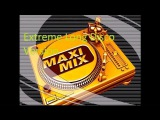 Extreme Long Disco Version [Re[Mix] by [Dj Miltos]