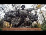 Фрагмент эфира «Говорит Москва» на тему «Подвиг панфиловцев. Исторический факт или вымысел»