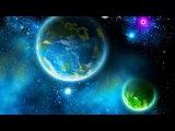Тайны вселенной. Планеты за пределами солнечной системы. Документальные фильмы