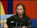 Последний герой СириуС памяти Виктора Цоя 2007 TV cover