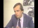 Незнаний голод - Канадський фiльм з 1983 р.