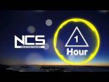 Alan Walker - Fade 1 Hour Version - NCS Release