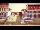 Храм Гроба Господня в Иерусалиме Часть 1