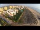 XERACO BEACH DROM