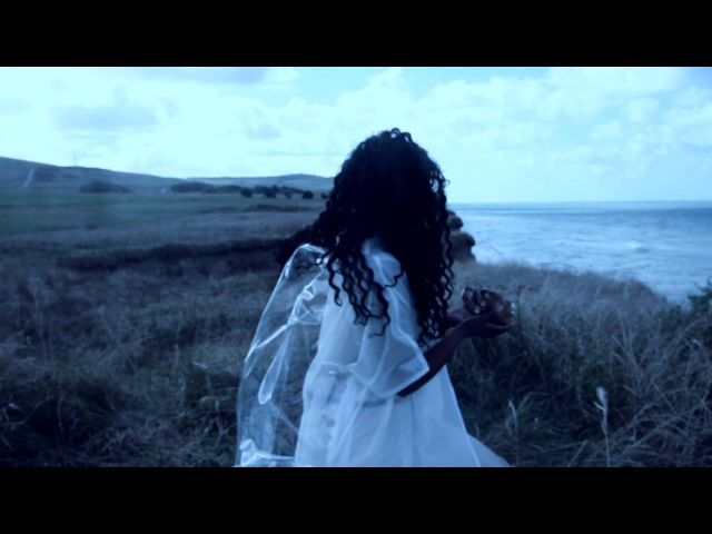 SYNDROME 'Forever And A Day' Videoclip. Directed by Nicole Twister
