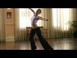 Давайте потанцуем Shall We Dance (2004) (Озвученный трейлер)