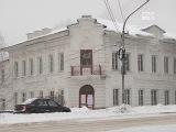 Комментарий заместителя главы администрации г.о.г. Буй Т.П.Поповой по вопросу за ...