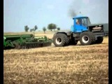 gruzmob ru T 150 YaMZ 238 HHQ