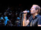 Michael Bolton. Can I Touch You There. DVD. Live at the Roya.mp4