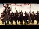 Воины и Битвы .Желтые Воды, 1648