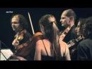 Philippe Jaroussky - Handel: Io t'abbraccio
