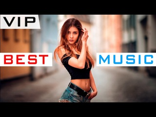 BEST MUSIC Mix - Top Songs Gaming   Trap, Dubstep, EDM, Dance  