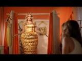 Hadise &amp Athena - Fanta Reklam