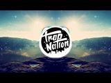 Zara Larsson - Never Forget You (Price &amp Takis Remix)