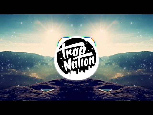 Zara Larsson - Never Forget You (Price Takis Remix)