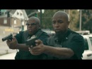 Tech N9ne What If It Was Me ft Krizz Kaliko Official Music Video